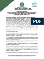 Edital_SEAD_21_2019_-_Professores_Formadores_Orientadores_EIDE_-_Vagas__Remanescentes Educação Inclusiva