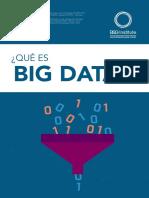 Que-es-big-data.pdf.pdf