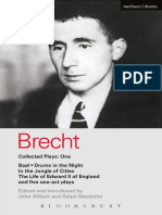 [Brecht_Bertolt]_Baal;_Drums_in_the_Night;_In_the_(z-lib.org).epub