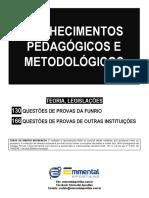 conhecimentos-pedagogicos-e-metodologico
