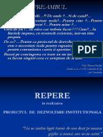 pdi_repere