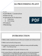 dairymilkprocessingplantautomateddairyplant-140327063226-phpapp01