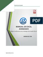 Excel_Avanzado.pdf