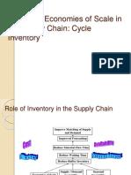 cycleinventory-141030115922-conversion-gate01.pdf
