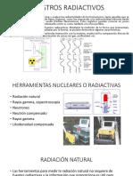 registros radiactivos.pdf