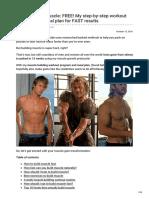musculo 2.pdf