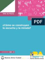 profnes_artes_musica_como_se_construye_la_escucha_docente_-_final