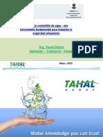 3_Manejo_sostenible_del_agua__Y._Dotan_TAHAL-MASHAV.pdf