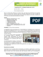 20160428 Minuta Reunion Capacitacion (3).doc