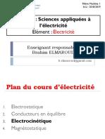 CHAPITRE III_Electrocinetique.pdf