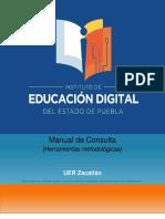 Manual_Herramientas_metodologicas