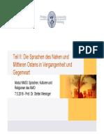 Sprachen des NMO Sprachkontakt2018.pdf