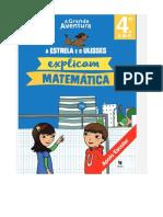 Ulisses ensina matemática 2