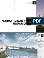 NORMATIVIDAD Y USUARIO.pptx