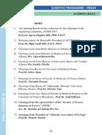 ACTES Programme.pdf