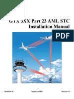 GTX 3XX Installation Manual.pdf