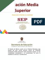 CPE.EMS 2019-2020..pptx