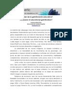 Dialnet-ElPoderDeLaGamificacionEducativaThePowerOfEducatio-6539974.pdf