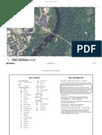 Soil_Map-