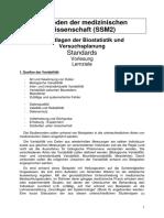 Vorlesung_SSM2-Lernziele