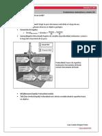 Como calcular la TVD a partir de la MD