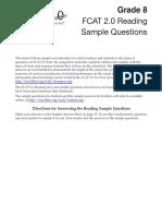 fl538838_gr8rdgstm_tb_wt_r1g.pdf