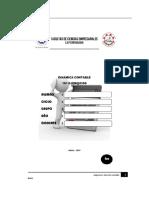 PRÁCTICA DE ASIENTOS CONTABLES ELEMENTO 6 FINAL2.pdf