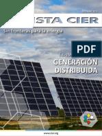 Revista CIER N°83