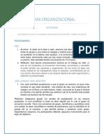 Actividades clima organizacional.docx