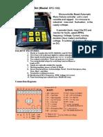 AMF9_Manual_final_1440139137
