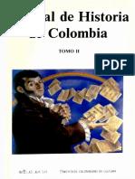 Tomo II - Manual de Historia de Colombia.pdf