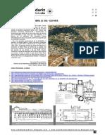 H1- Palacio de La Alhambra.pdf