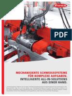 PW_BRO_Image_Automation_A4_DE.pdf