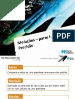 hfen11_em_medicoes_parte_1.pptx