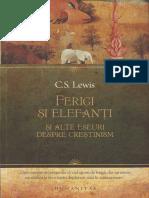 Ferigi Si Elefanti