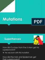 uoh_mutations_lesson01_presentation_v2_tedl