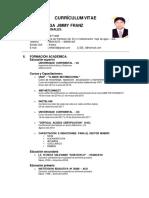 Curriculum Vitae_Paredes Zuñiga Jimmy2020.pdf