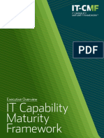 Green_Book_Executive_Overview.pdf