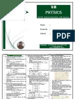 12 simple notes (EM)- 3 marks.pdf