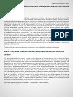 Dialnet-LaAgroecologiaComoUnModeloEconomicoAlternativoPara-4242797