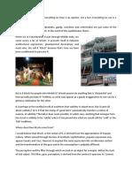 the_democracy_of_aesthetics_kitsch_or_no.pdf