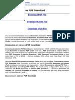 economia-en-colores-B01CITH6V6.pdf