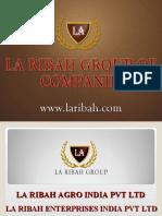 laribah (6)