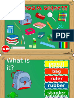 classroom-objects-game-fun-activities-games-games-picture-description-exe_37197 (2).pptx