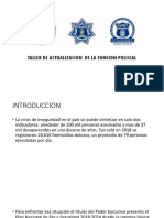 guardia nacional actualizacion.pptx