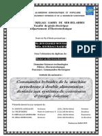 Commandes_hybrides_de_la_machine_asynchr.pdf