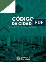 LIVRO codigo_da_cidade_-_lei_complementar_n_270_de_02_de_agosto_de_2019 (2).pdf