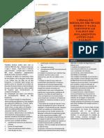 artigo gse3 (4).pdf