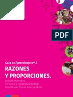 Guía-N°-2-Matemática-Razones-y-proporciones