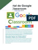 Tutorial de Google Classroom.docx